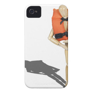 WearingLifeVest081212.png Case-Mate iPhone 4 Cases