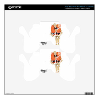 WearingLifeVest081212.png Decal For PS3 Controller