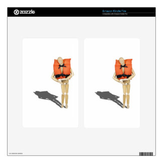 WearingLifeVest081212.png Decals For Kindle Fire