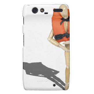 WearingLifeVest081212.png Droid RAZR Covers