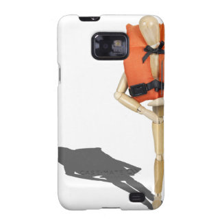 WearingLifeVest081212.png Galaxy S2 Cover