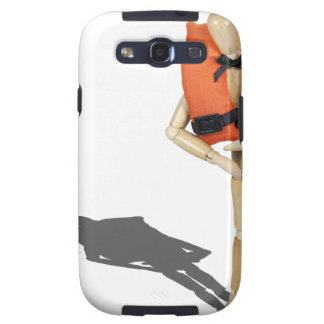 WearingLifeVest081212.png Galaxy S3 Cover