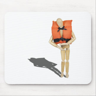 WearingLifeVest081212.png Mousepads