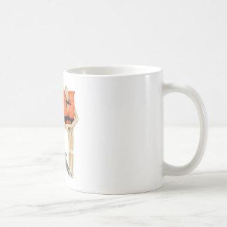 WearingLifeVest081212.png Mug