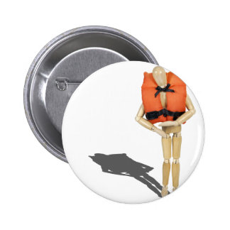 WearingLifeVest081212.png Pins