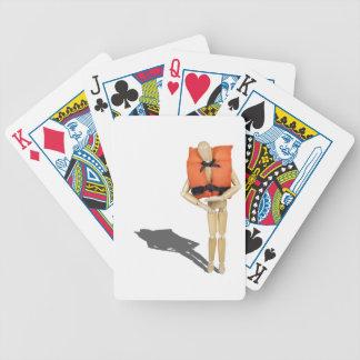 WearingLifeVest081212.png Poker Deck