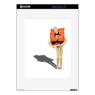 WearingLifeVest081212.png Skins For iPad