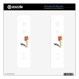 WearingLifeVest081212.png Skins For Wii Remotes