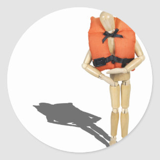 WearingLifeVest081212.png Stickers