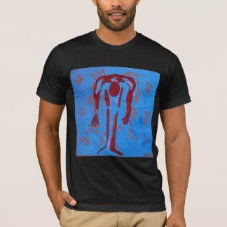 Weary T-Shirt