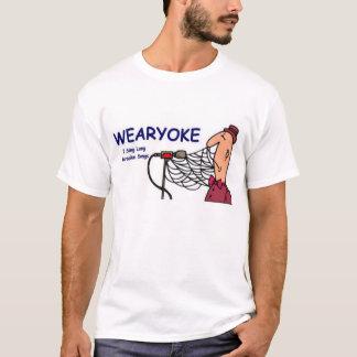 Wearyoke T-Shirt