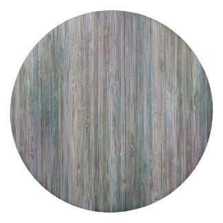 Weather-beaten Bamboo Wood Grain Look Eraser
