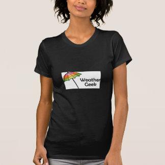 Weather Geek T-Shirt