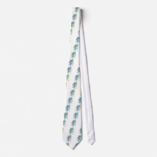 Weather_Vane Tie