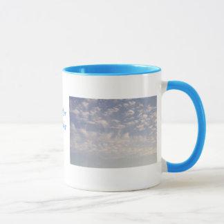 Weather Watcher Mug