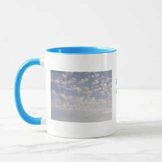 Weather Watcher Mug