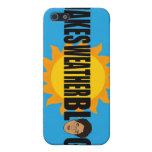 weatherCase-iphone Covers For iPhone 5
