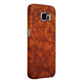 Weathered Leather Samsung Galaxy S6 Samsung Galaxy S6 Case