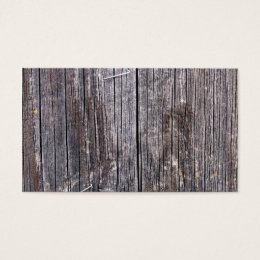 Staples business cards templates zazzle weathered power pole with staples and nail business card reheart Images