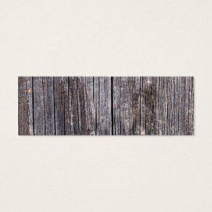 Staples business cards templates zazzle weathered power pole with staples and nail mini business card colourmoves Images