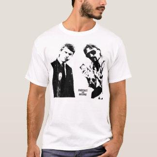 """""""Weathered Punk"""" T-Shirt"""