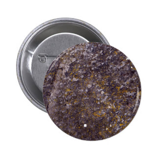 Weathered Rock Button