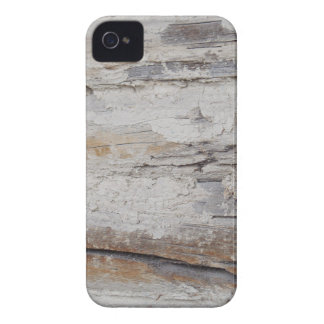 Weathered Wood Case-Mate iPhone 4 Case