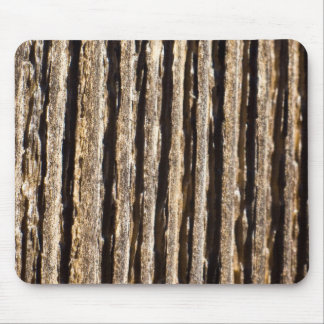 Weathered Wood Mousepad 2