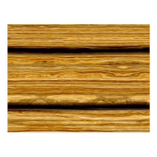 weathered wooden boards texture post cards