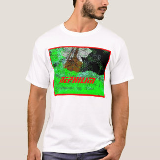 Weathering the storm?Nephilim/Ancient Age T-Shirt