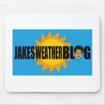 weatherpad-computer mouse mousepads