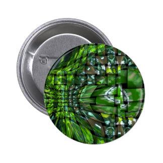 Weave 2015 button