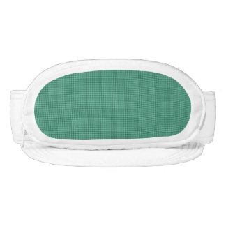 Weave - Aquamarine Visor