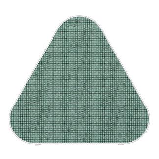 Weave - Magic Mint Bluetooth Speaker