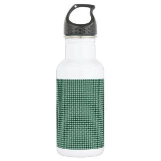 Weave - Magic Mint Water Bottle