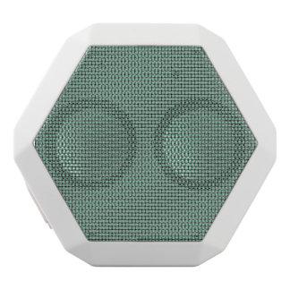 Weave - Magic Mint White Bluetooth Speaker