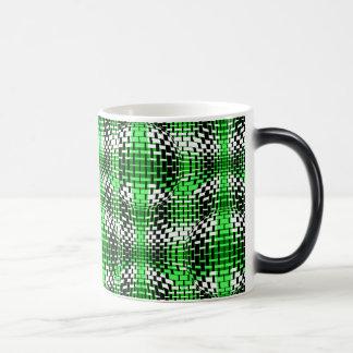 weave coffee mugs
