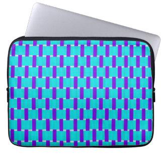 Weaved Laptop Sleeve