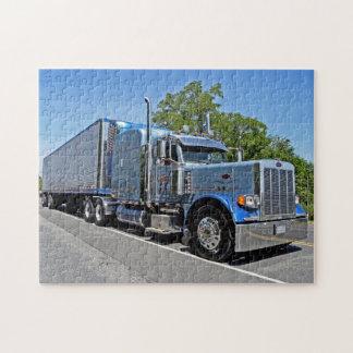 Weaver's 379 Puzzle