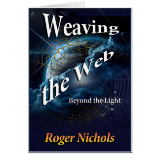 Weaving the Web Card