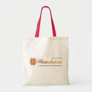 Weavolution Bag