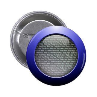 Web 2 0 Button