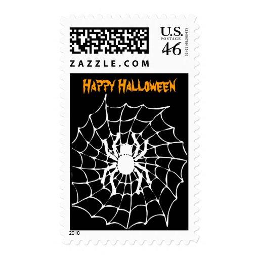 Web de araña de Halloween Envio