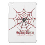 Web de araña roja
