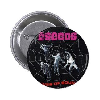 Web del botón de los sonidos pins