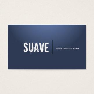 Web Designer - Business Cards