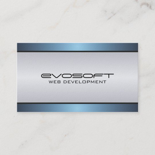 Web developer business cards zazzle web developer business cards colourmoves