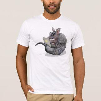 Web Dillo T-Shirt