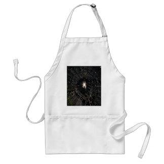 web maker adult apron