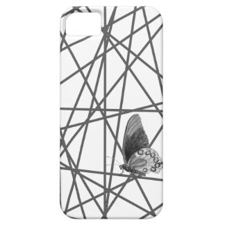 Web marries iPhone SE/5/5s case